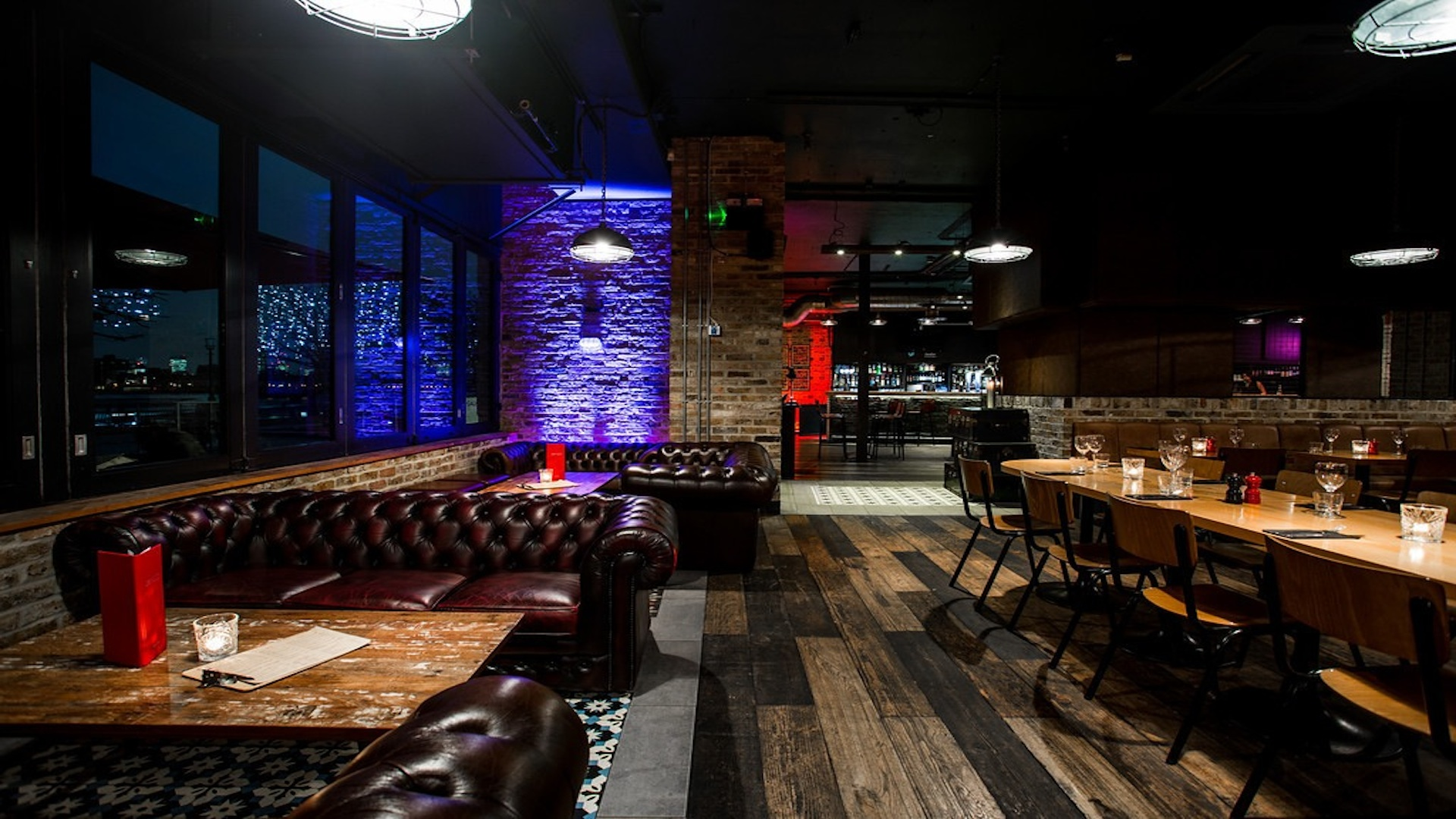 Venue of the Month - 28 West