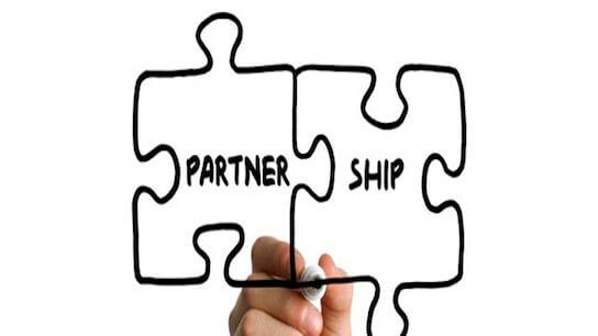 VenueScanner Partnership Programme