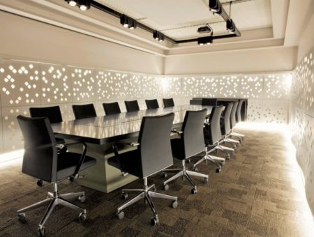 affordable meeting rooms London