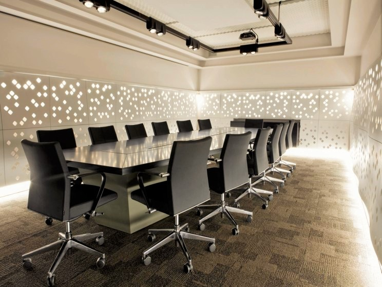 Top 10 Meeting Rooms That Won't Break The Bank