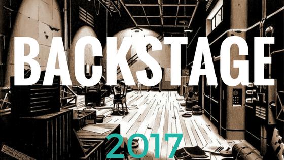 Sneak Peak Of 2017… For Event Organisers ?