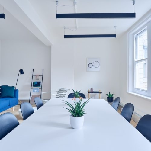 training session tips meeting room