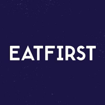 EatFirst preferred suppliers logo