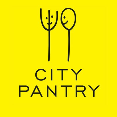 City Pantry VenueScanner preferred suppliers